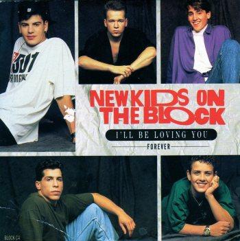 nkotb-new-kids-on-the-block-22146585-1152-1156