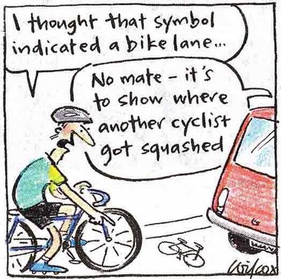 bike_lane_cartoon