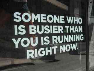 someone-busier