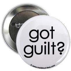 got-guilt.jpg w=584