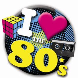 i_love_the_80s_lowres_xlarge